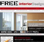 Free Interio Design progetta la tua casa