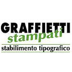 Tipografia Professionale Graffietti