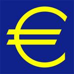 Euro moneta unica e svalutazione