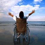 Barriere Architettoniche e disabili