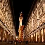 Pernottare a Firenze per lavoro