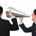 comunicazione funzionante