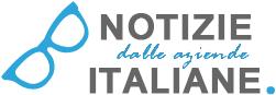 Notizie Aziende Italiane recensioni prodotti e servizi