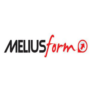 Meliusform