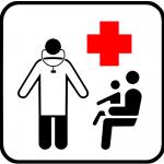 Guardia Medica Monza