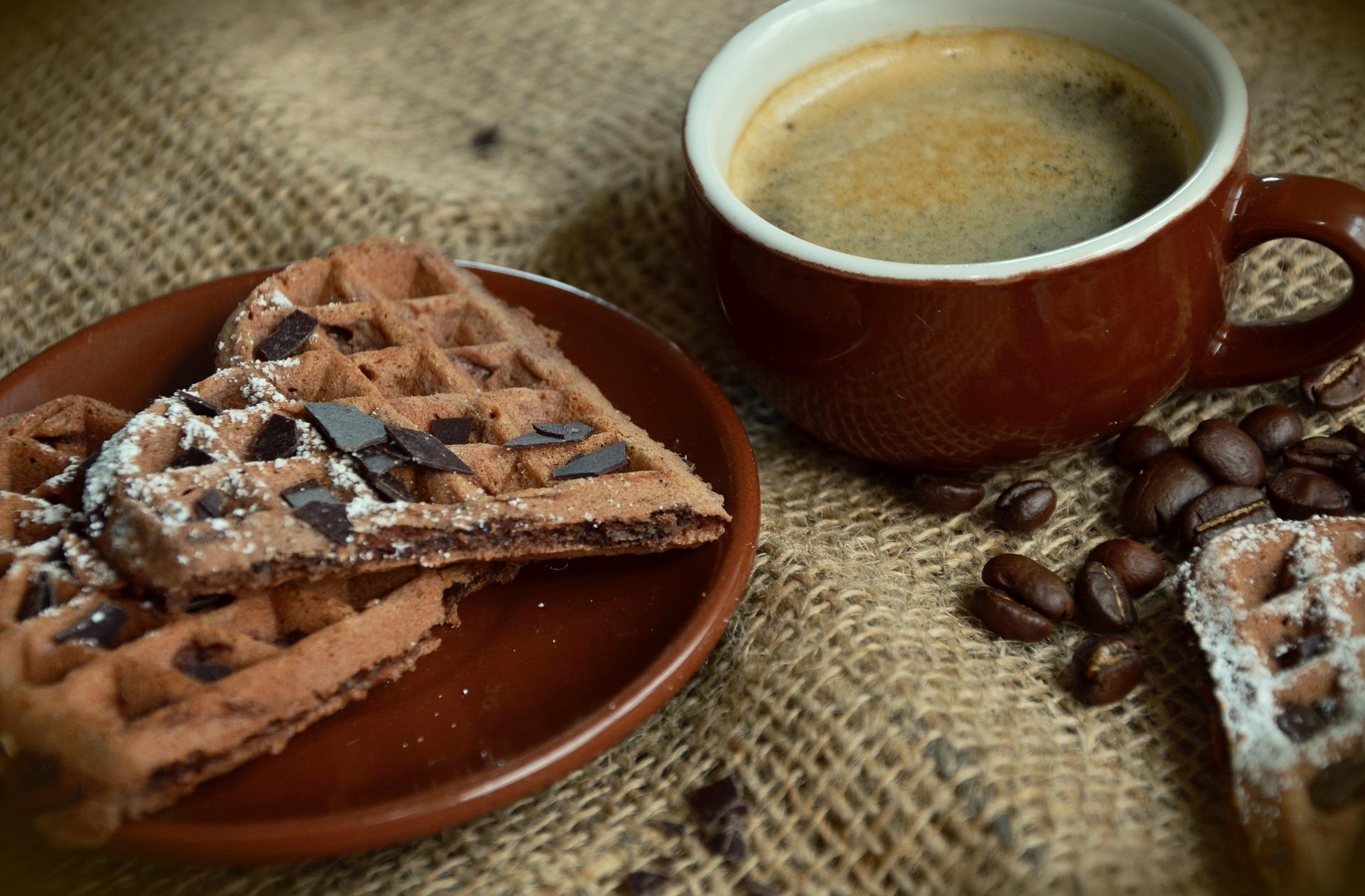 Ingrosso di caffè in cialde e capsule: la mia esperienza di acquisto su IngrossoCaffè