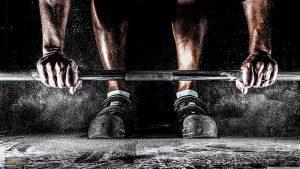 Allenarsi in casa con gli attrezzi da fitness