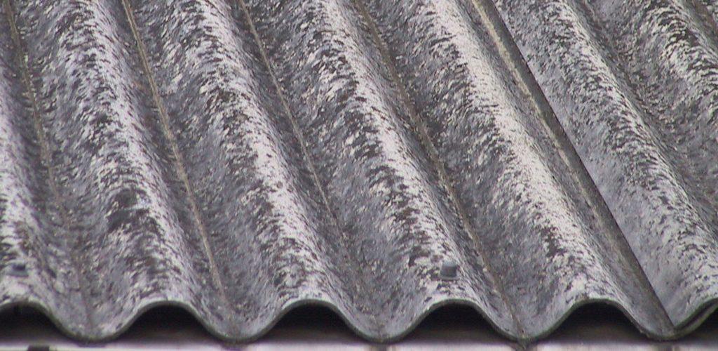 Ecoserviceappalti smaltimento amianto