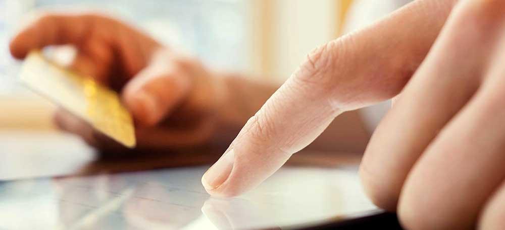 Avvocato per siti Internet e e-commerce