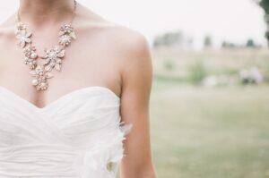 Acquistare gioielli online